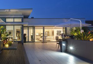 Home Builders Auckland, House Builders Auckland