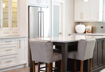 Kitchen Builders, Kitchen Renovation