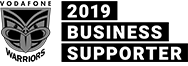 2019Business supporters logo[2366]